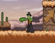 Play Cactus Mccoy