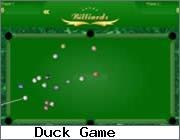 Play Billards