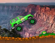 Play Ben10 Urban Jeep