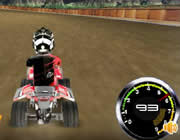 Play Atv Wild Adventure