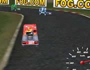 Play Truck Race