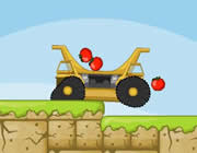 Play Jelly Wheels 2