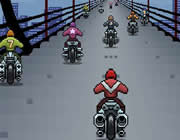 Play Wicked Rider