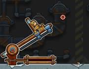 Play Canoniac Launcher