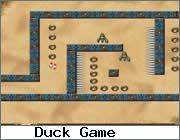 Play Sonic Maze Craze