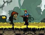 Play Zombie Rip