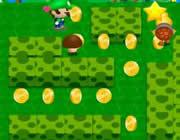 Play The Scoring Mario