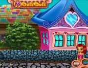 Play Lisa's Dream House