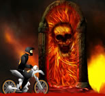 Play Hell Riders