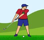 Play Play Golf