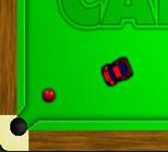 Play Car Pool