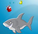 Play Fish Crunch