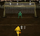 Play Graveyard Penalty Cup