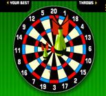 Play Dart Challenge