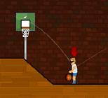 Play Basket Balls