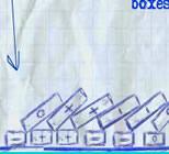 Play Domino-p