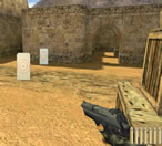 Play Shoot Target