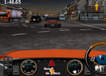 Play Dr Driving