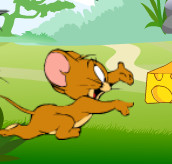 Play Tom And Jerry Tnt