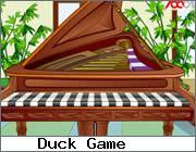 Play Play Piano