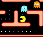 Play Ms Pacman