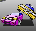 Play Wild Wild Taxi