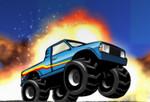 Play Renegade Racing
