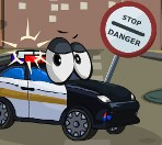Play Vehicles 3 Car Toons