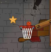 Play Cannon Basketball 2