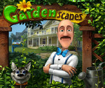 Play Garden Scapes