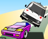 Play Crazy Ambulance