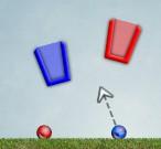 Play Bucketball