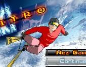Play Ski Nitro