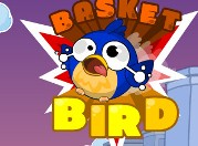 Play Basket Bird