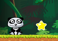 Play Feed The Panda