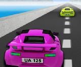 Play Extreme Racing 2