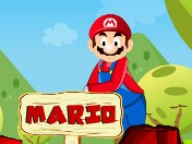 Play Mario Ride 4