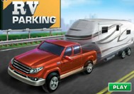 Play Rv Parking