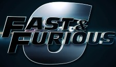 Play Fast And Furious 6