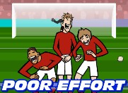 Play Super Free Kicks