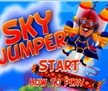 Play Sky Jumper