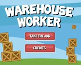 Play Warehouse Worker