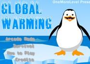Play Global Warming