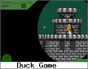 Play Sniper Mario