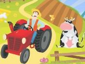 Play Farm Express