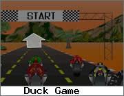 Play Big Race
