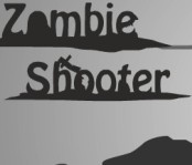 Play Zombie Shooter