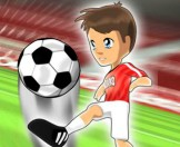 Play Smashing Soccer