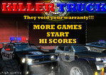 Play Killer Trucks
