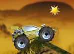 Play Dune Buggy